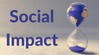Taking a Stand during the Great Reboot: Energize the Workforce with Social Impact