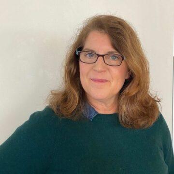 Jennifer E. Heyman