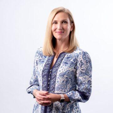 Joan Cetera