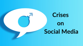 'Seize the Day' When Monitoring Crises on Social Media