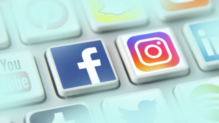 New Tools on Facebook and Instagram to Move Customers Through the Sales Funnel
