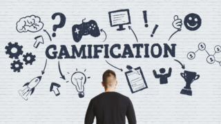 How to Use Gamification to Boost Engagement & Revenue