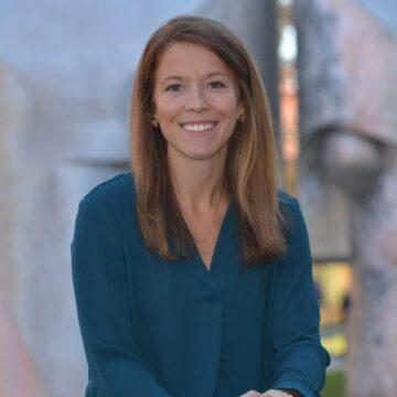 Nicole Losi